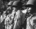 历史上的美国国民警卫队