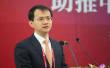 中国人民银行副行长殷勇调任北京市副市长