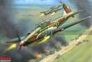 比坦克还多的二战军机