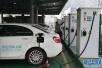 财政补贴退坡 新能源汽车凭什么去赢得未来?