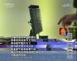 国产顶尖雷达如何研制