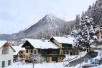 瑞士达沃斯小镇有哪些必玩的旅游景点?