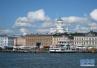 芬兰承认中国驾照 到北欧四国游都可合法自驾啦!
