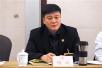 """北京代表委员献策遏制""""儿童邪典视频"""""""