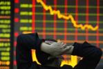 高价股阵营再现跌停 3大信号需引起重视