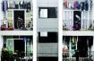 """杭州3年将造4万套""""蓝领公寓"""":租金千元以下,有公共食堂"""