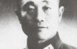 这些国民党将领被我军俘虏并特赦:毛泽东表弟当特务 晚年为祖国统一积极奔走