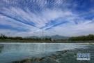 1月青岛912户企业申报水资源税 企业忙节水