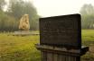 河南省国家考古遗址公园立项9处 数量居全国第一