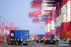 1月山东外贸进出口同比增长6.2% 不改长期向好趋势