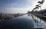 春节赴东南亚游客增多 检疫部门有啥建议?