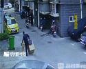 """""""上门服务""""暗藏陷阱 南京一老人被骗上千元"""