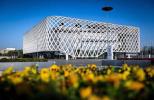 崛起的上海滨江美术馆:金融理念如何办展览