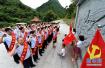 从《共产党宣言》到当代中国马克思主义——写在《共产党宣言》发表170周年之际