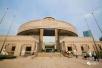揭秘上海博物馆库房 看看100多万件国家宝藏如何保存