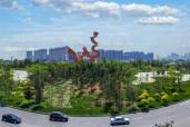 长春工业首上万亿元台阶 成为东北振兴新亮点