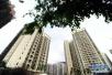 70城房价出炉:这11个热点城市新房价格跌回1年前