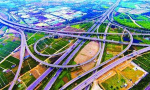 江苏对标世界级城市群 年内完成沿江城市多元交通体系