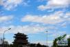 大气污染防治5年攻坚成绩单:从晒雾霾到晒蓝天