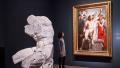 德国施泰德博物馆举办大型鲁本斯个展
