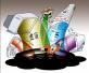 江西约谈5家发布虚假广告保健食品企业