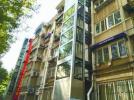 南京老楼加装电梯领跑全国 今年还要继续发力