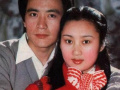 他是80年代最帅小生曾经比陈道明还红 妻子被杀一生之痛