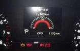 汽车开到哪种速度最省油?现在终于有了答案啦!