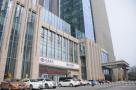 兴业银行无锡分行三招提升服务效率提升客户体验