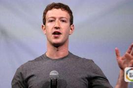 数据泄露的原罪,脸书该如何洗刷?