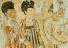 宋代的女爱妆容与男爱收藏:北宋名门吕氏墓考古
