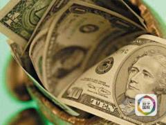 美联储再加息:全球市场反应热烈 如何影响国内市场?