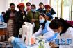 这19个县(市、区)被命名第二批山东省卫生计生综合监督示范区