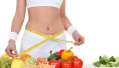 减肥新知:减掉的脂肪都去哪儿了?