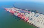 """中国扩大进口是世界经济一股""""清流"""""""