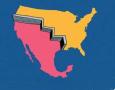 特朗普将派国民警卫队赴美墨边境引墨西哥各界强烈不满