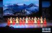 """中国艺术团将应邀赴朝鲜参加""""四月之春""""艺术节"""