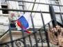 俄罗斯:禁化武组织的毒剂调查结论无法令人信服