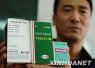 我国进口抗癌药下月实现零关税:价格是否马上降下来?