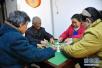 步入老龄化社会 济南社区养老这样升级?