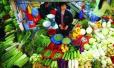 沈阳市大东区将在辽宁首推早行夜市食品安全快速检测