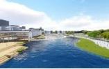辽宁提出到2020年至少建14个海绵城市示范区