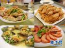 秦皇岛市本级食品抽检结果公:50个批次全部合格