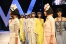 围观东南亚的时尚