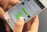 当心!微信对话截屏可能有假:内容可自行设置