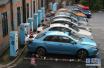 开封新能源汽车免征车辆购置税政策出台