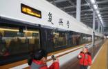 跨越杭州湾的沪嘉甬铁路实质性启动,列入国家铁路发展计划