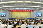县委书记工作交流会的新考题:发展出题目 改革做文章