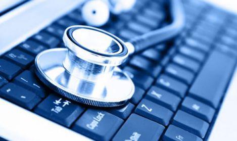 """正规金沙网址:国务院办公厅印发《关于促进""""互联网+医疗健康""""发展的意见》"""