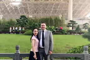 读民办初中很努力成绩却倒数,杭州女孩选择去了职高后成功逆袭
